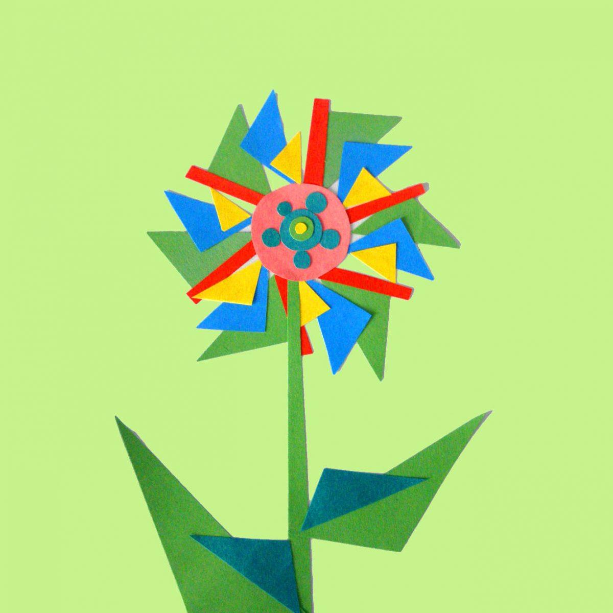 fleurs-g%c3%a9om%c3%a9triques